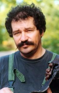 Györfi Sándor