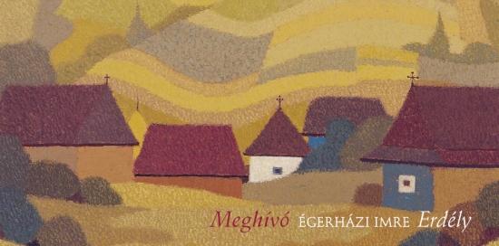 egerhazi11