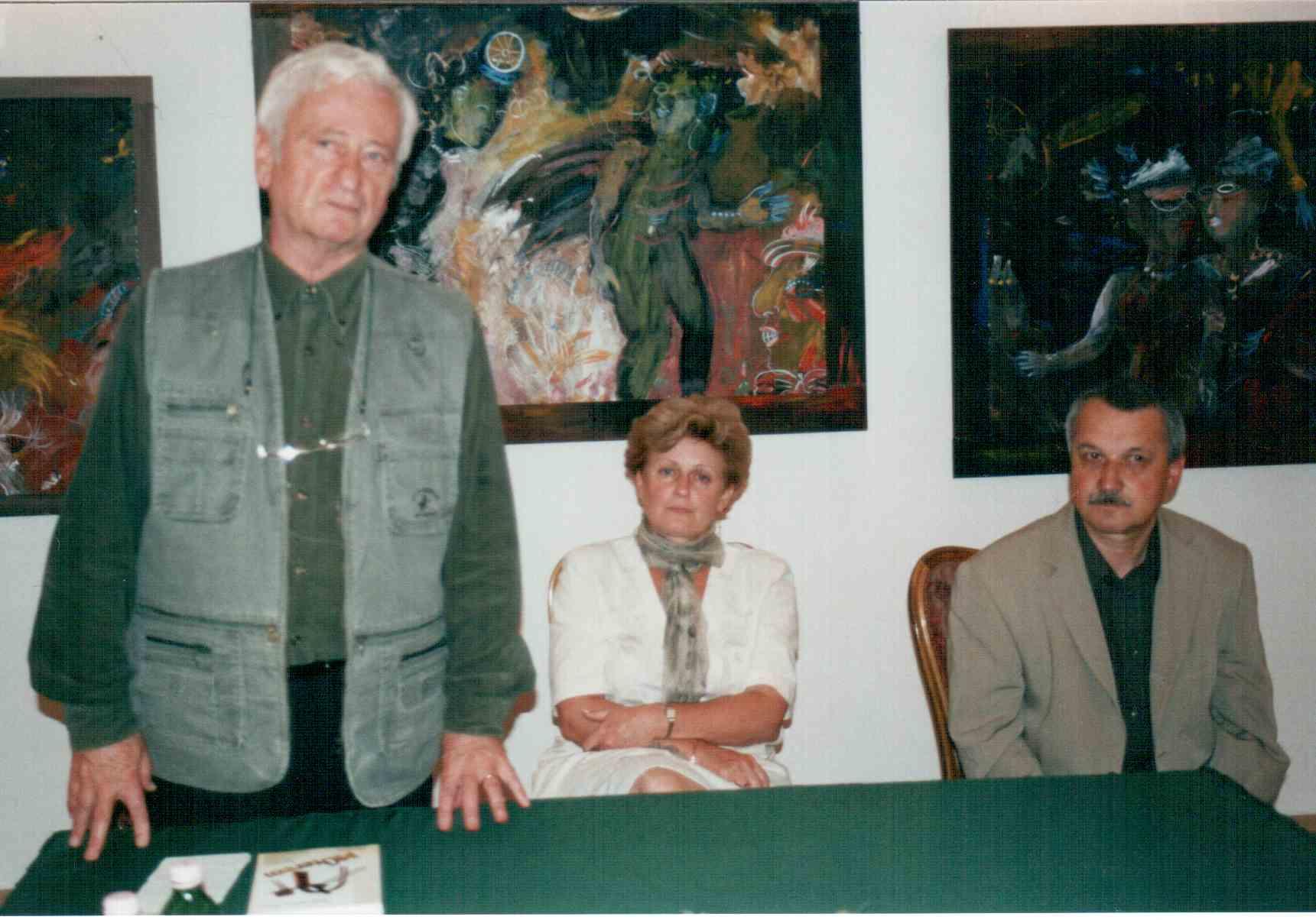 nagy-miklos-kund-konyvbemutato-2003