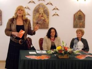 petras_maria_konyvenek_bemutatojan_a_varmegye_galeriaban_001