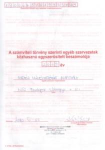 kozhasznusagi-jelentes-2009-1
