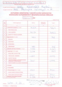kozhasznusagi-jelentes-2009-2