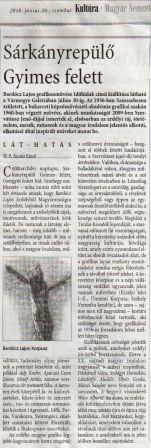 magyar-nemzet-cikk-web
