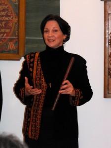 varmegye-galeria-2010-005
