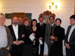 varmegye-galeria-2010-013-web