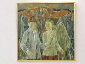 kiallitas-a-varmegye-galeriaban-0021