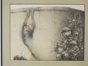 kiallitas-a-varmegye-galeriaban-004