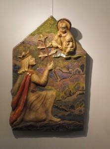 petras-maria-adventi-kiallitasa-budapesten-172