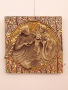 csango-tavasz-petras-maria-alkotasai-a-varmegye-galeriaban-012