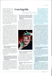 diplomata magazin 1