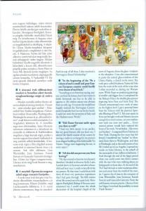diplomata magazin 2