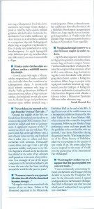 diplomata magazin 3