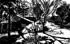 SimonEndre--Udvar--2013