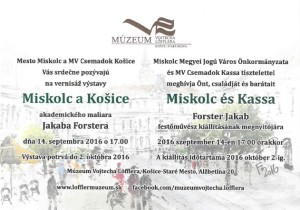 forster-jakab-kiallitas-2